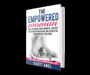 Empowered-Women-title-3d-smaller