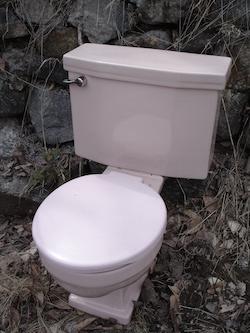 toilet-small