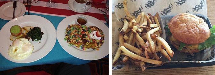 food-wide-jp2