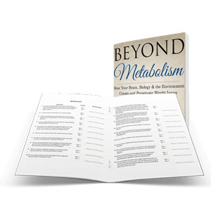 Beyond-Metabolism-questionnaire-with-book