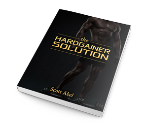 Hardgainer Solution