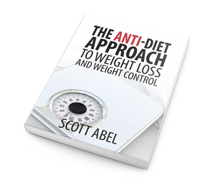 The Anti-Diet Approach