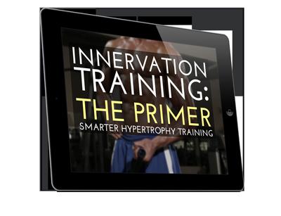 Innervation Primer