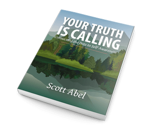 Your Truth Is Calling